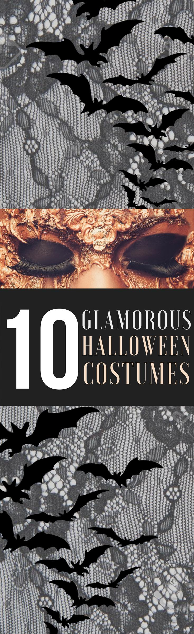 10-Glamorous-Halloween-Costumes