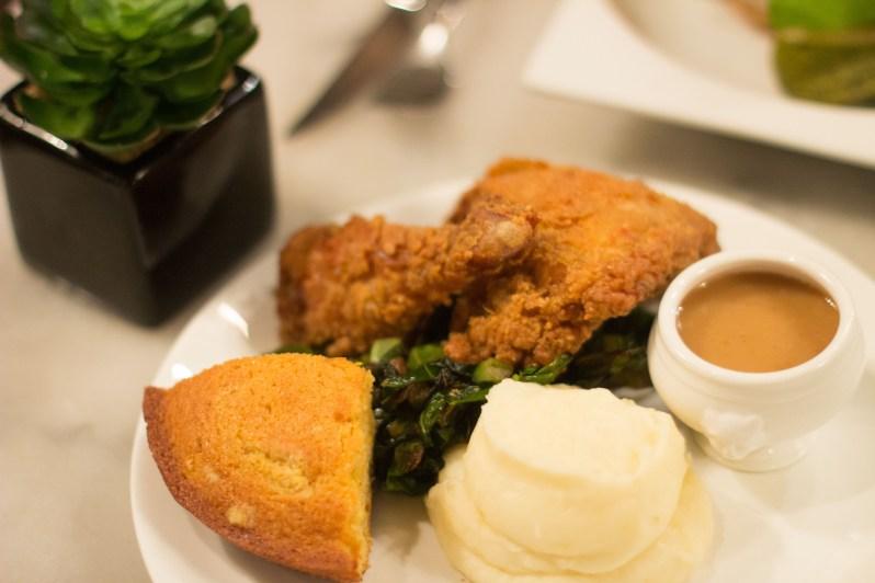 Vaudeville_Fried_Chicken_Fredericksburg_Lunch_Edited.jpg