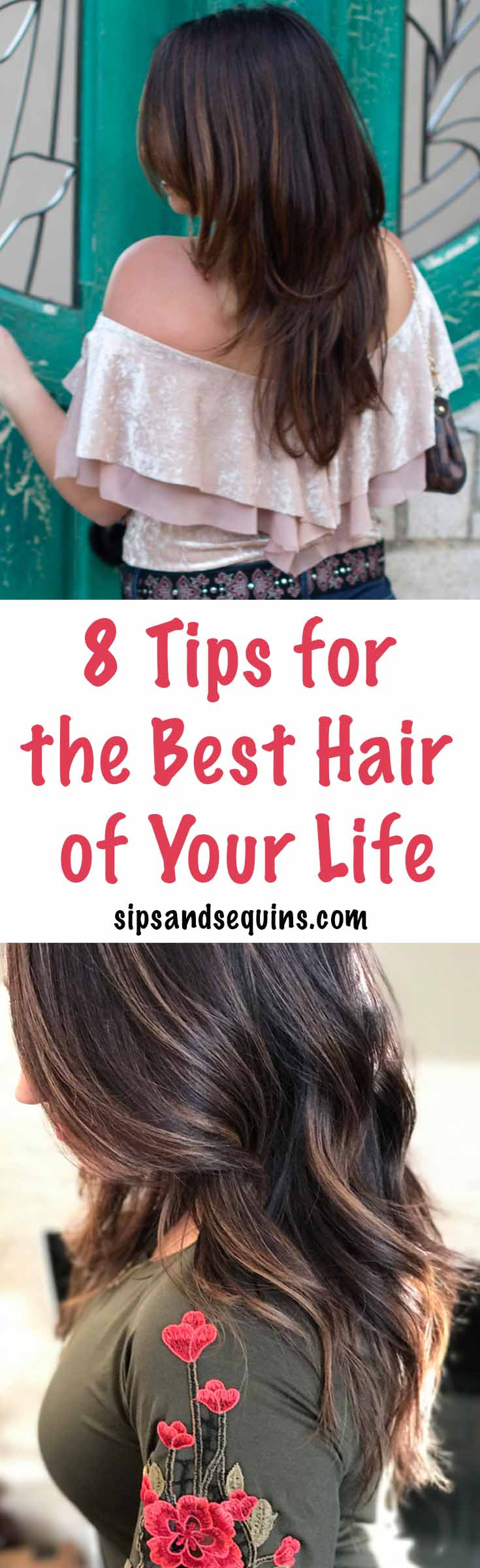 8 Tips for Best Hair Pin.jpg