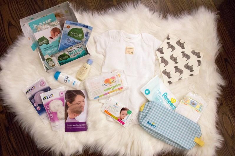 Amazon Baby Registry Free Gift.jpg