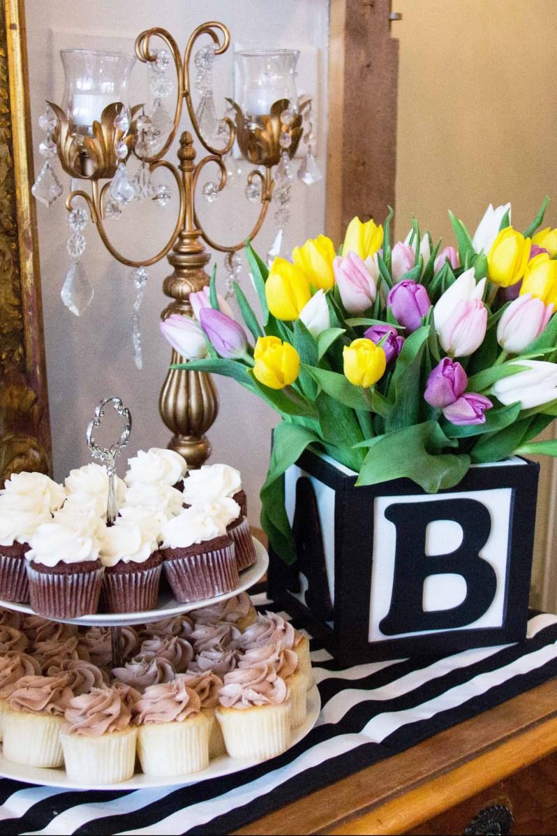 Cupcakes_MG_6971