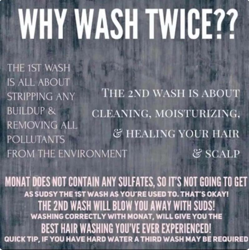 Monat_Why_Wash_Twice
