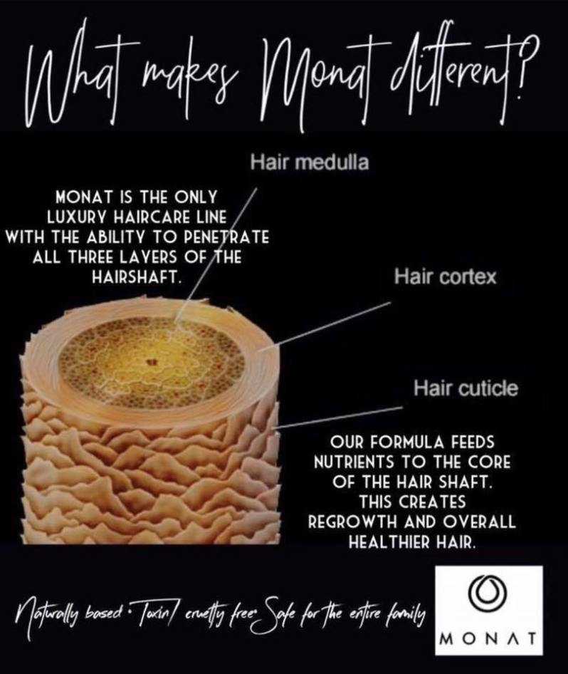 What_Makes_Monat_Different