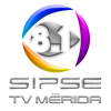 SIPSE TV HD 8.1 Mérida