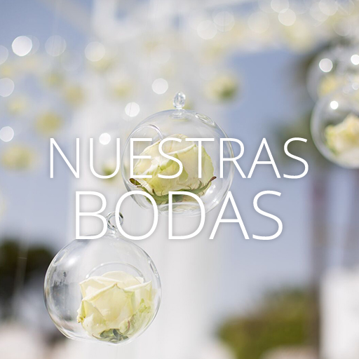 SI-Quiero-Wedding-Planner-BODAS
