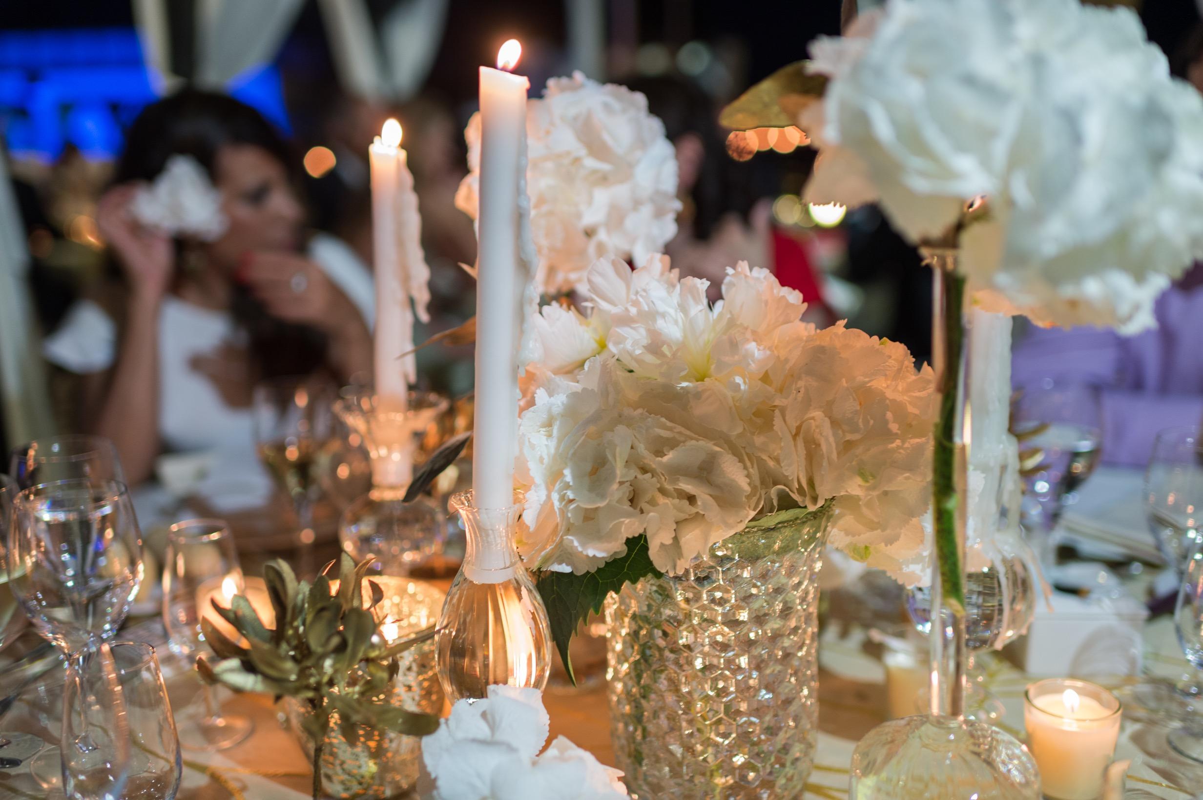 0ASi-Quiero-Wedding-Planner-By-Sira-Antequera-Bodas-Málaga-Marbella-Miami-Sandra-Rafa-18