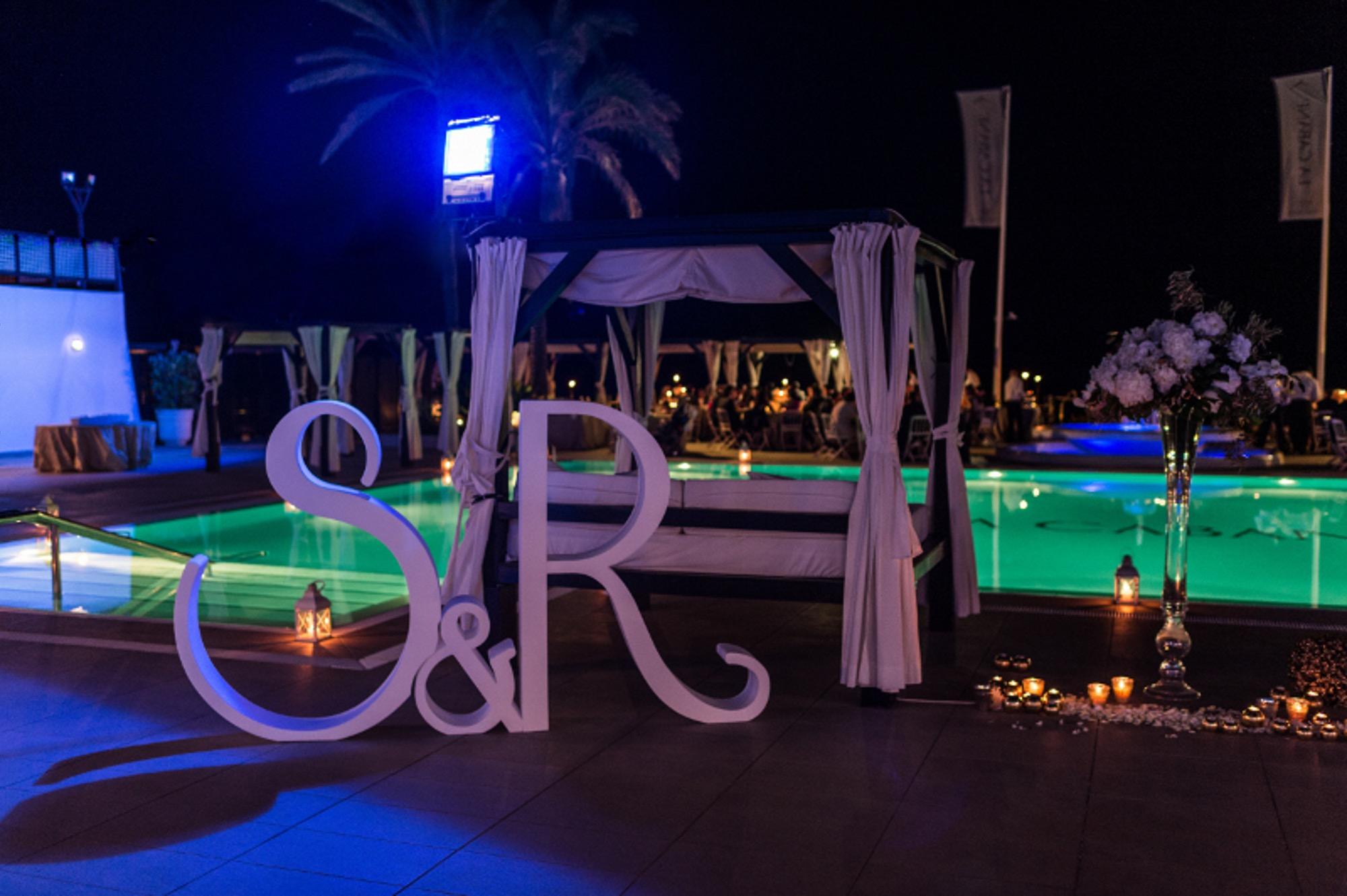 Si-Quiero-Wedding-Planner-By-Sira-Antequera-Bodas-Málaga-Marbella-Miami- Sandra-Rafa-34