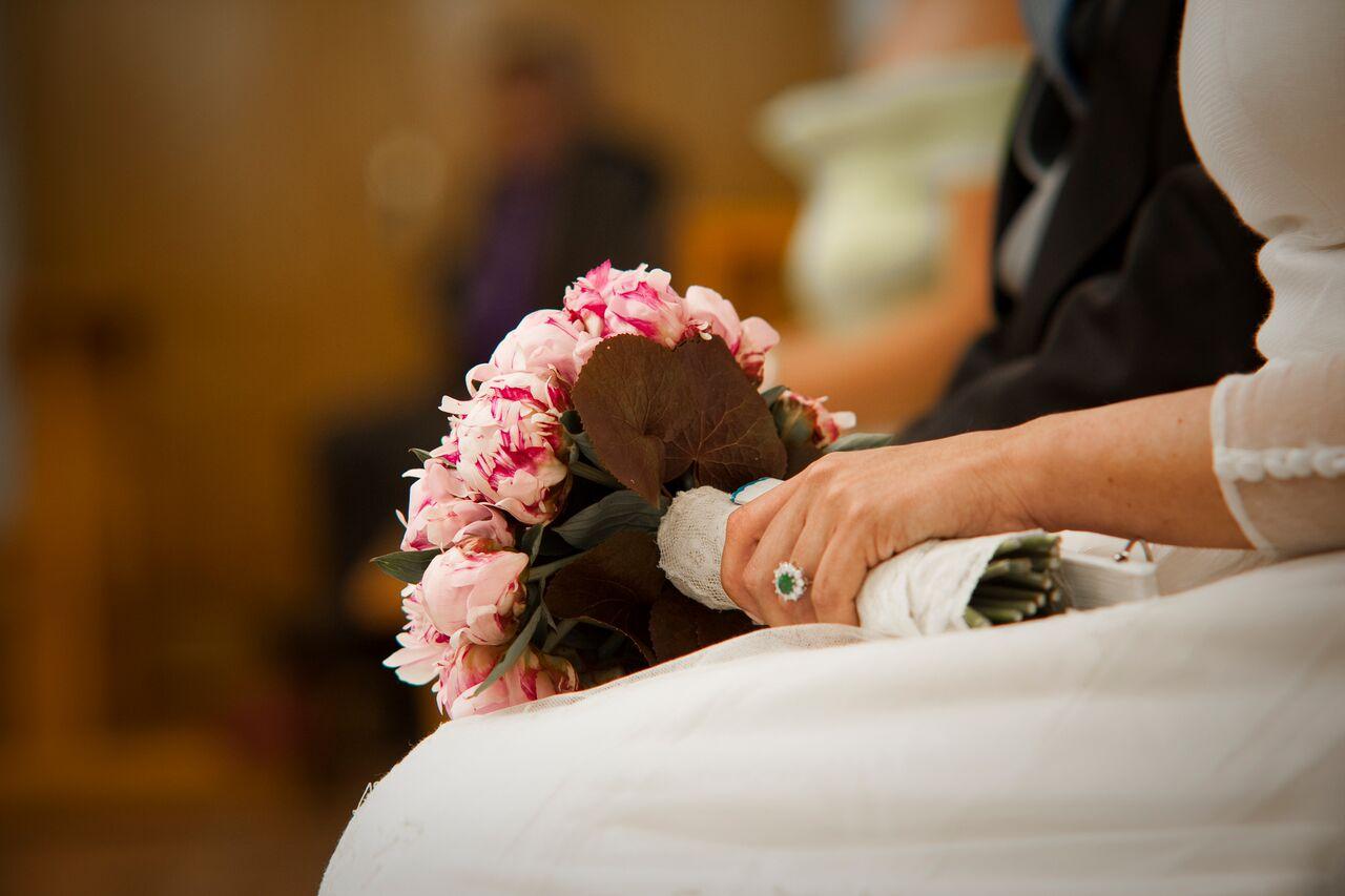 Si-Quiero-Wedding-Planner-By-Sira-Antequera-Alba-Manuel-2