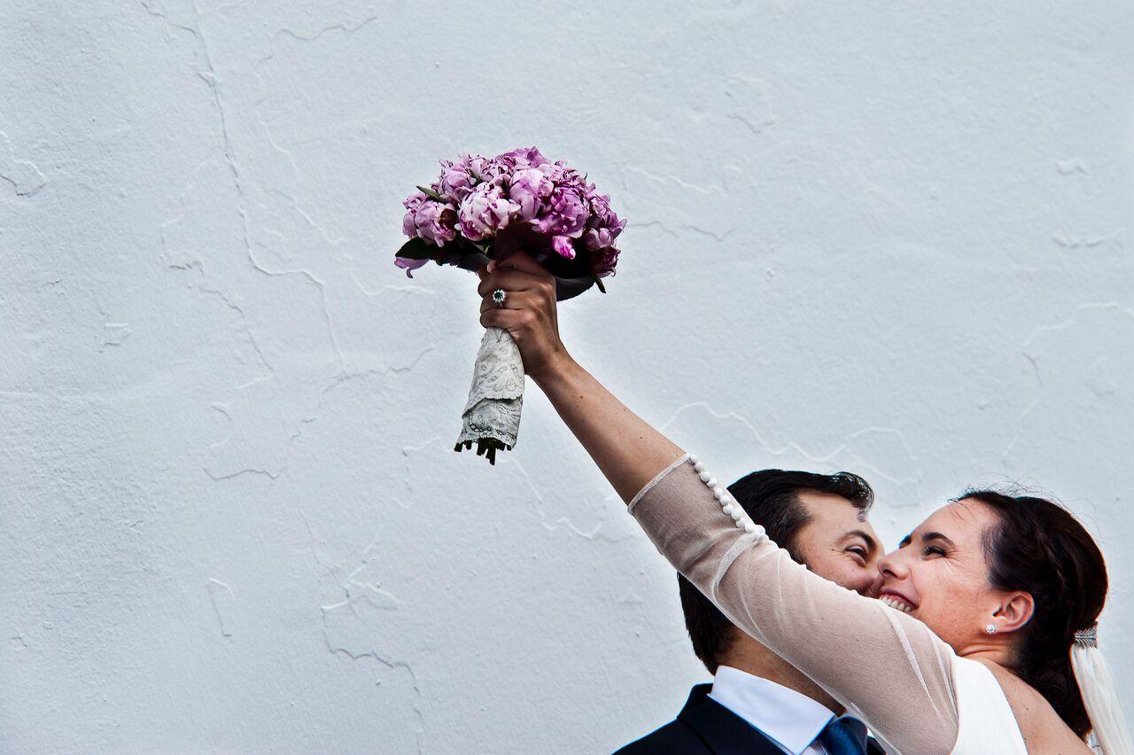 Si-Quiero-Wedding-Planner-By-Sira-Antequera-Alba-Manuel-21