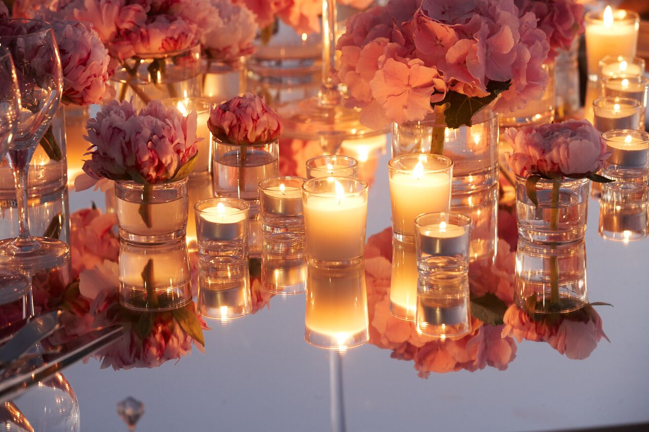 Si-Quiero-Wedding-Planner-By-Sira-Antequera-Almudena-Miguel-7