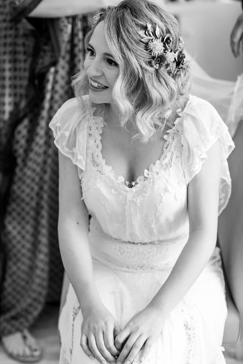 Si-Quiero-Wedding-Planner-By-Sira-Antequera-Angie-Iñaki-15