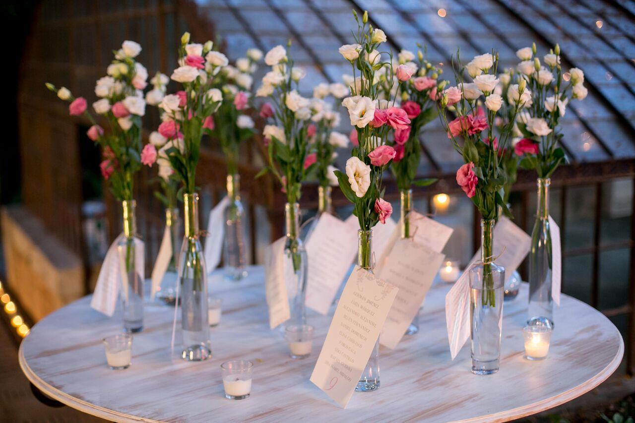 Si-Quiero-Wedding-Planner-By-Sira-Antequera-Angie-Iñaki-2