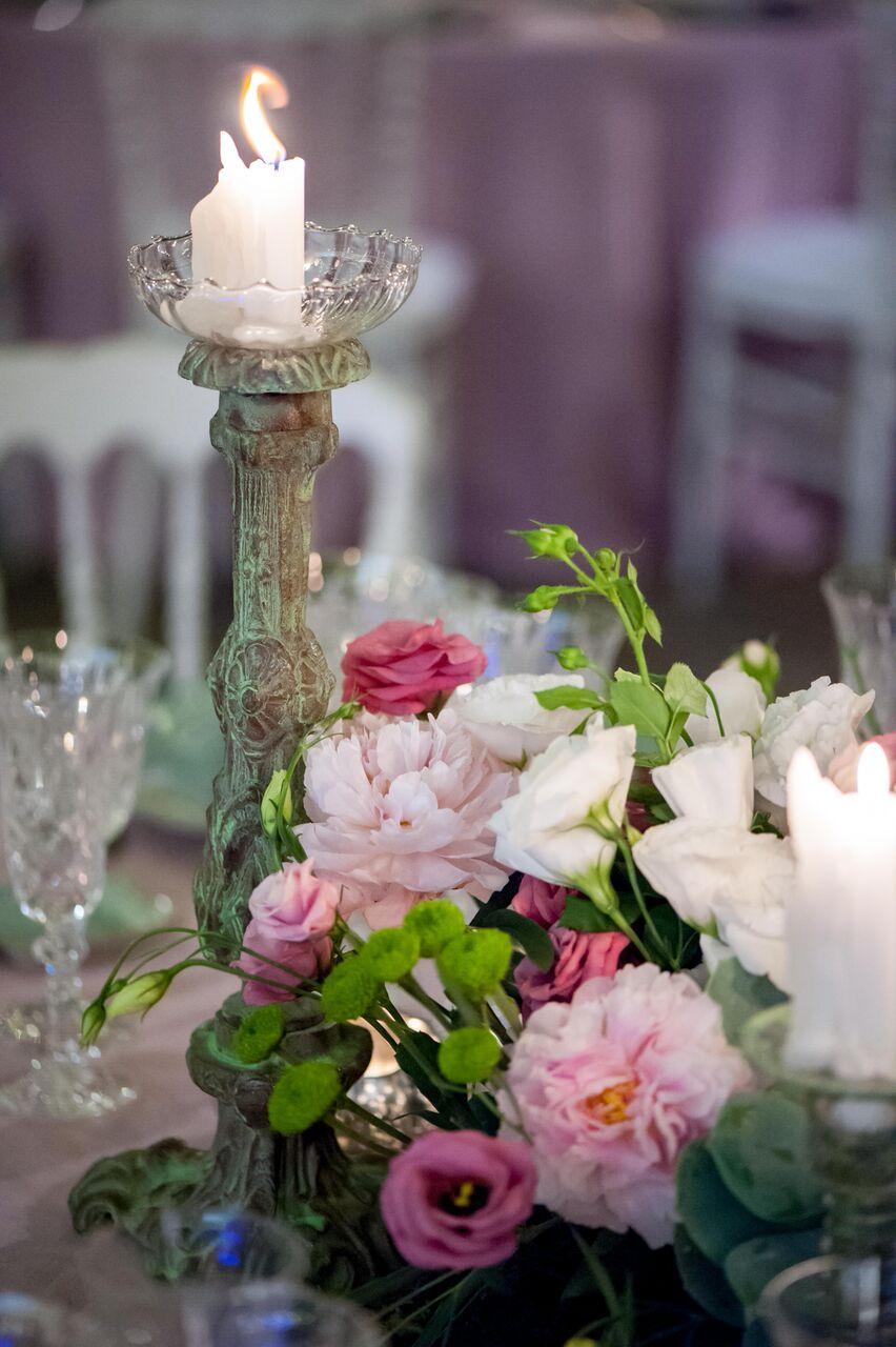 Si-Quiero-Wedding-Planner-By-Sira-Antequera-Angie-Iñaki-27