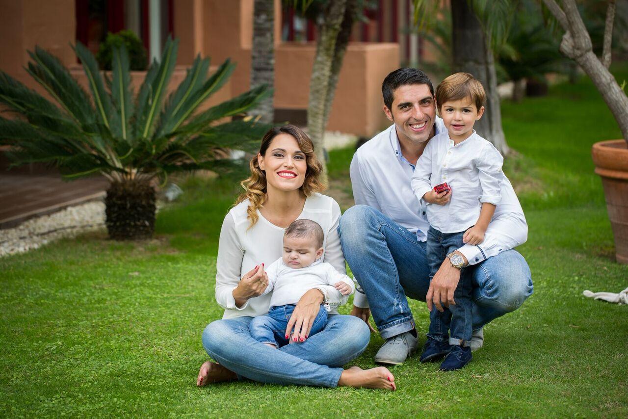 Si-Quiero-Wedding-Planner-By-Sira-Antequera-Bautizo-Gael-21