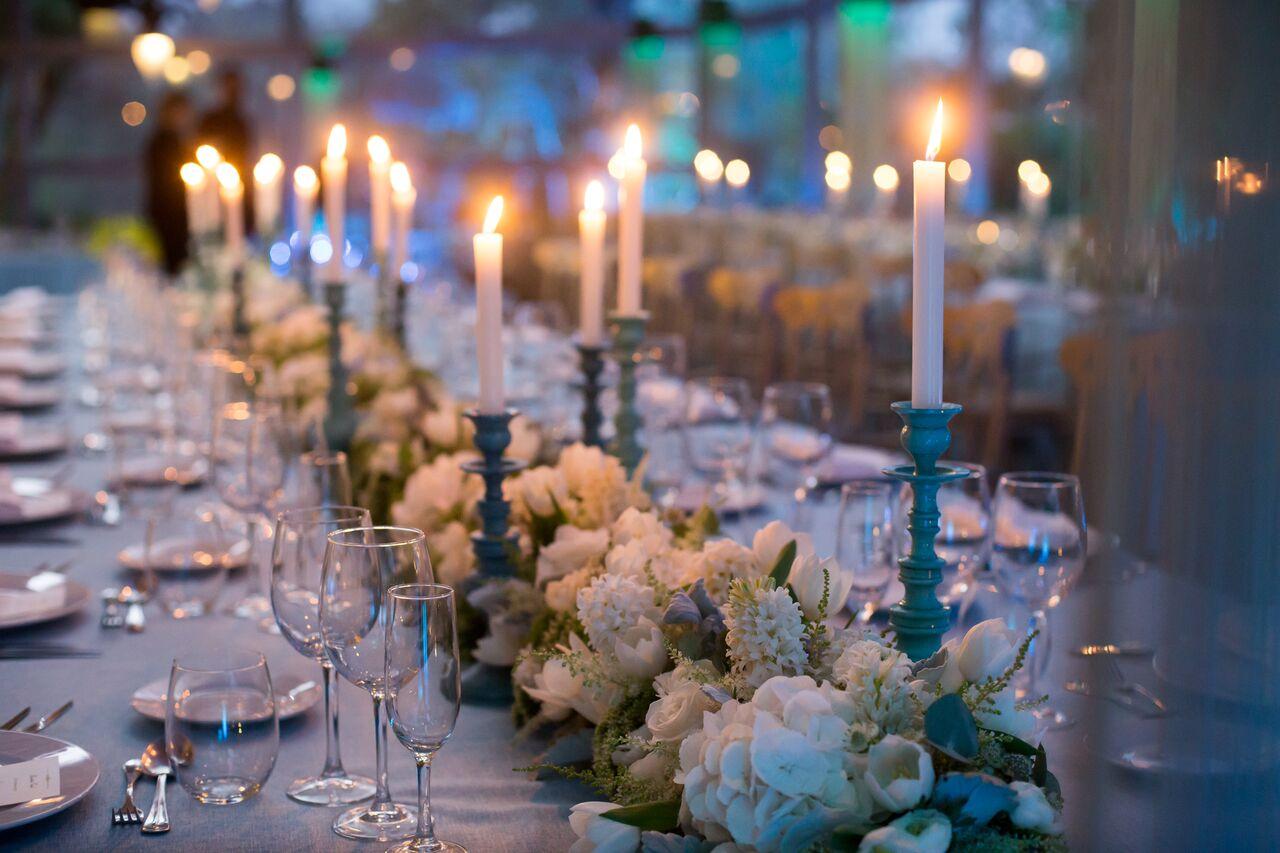 Si-Quiero-Wedding-Planner-By-Sira-Antequera-Bautizo-Gael-8