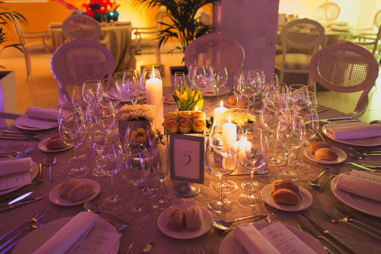 Si-Quiero-Wedding-Planner-By-Sira-Antequera-Bautizo-Jaime-11