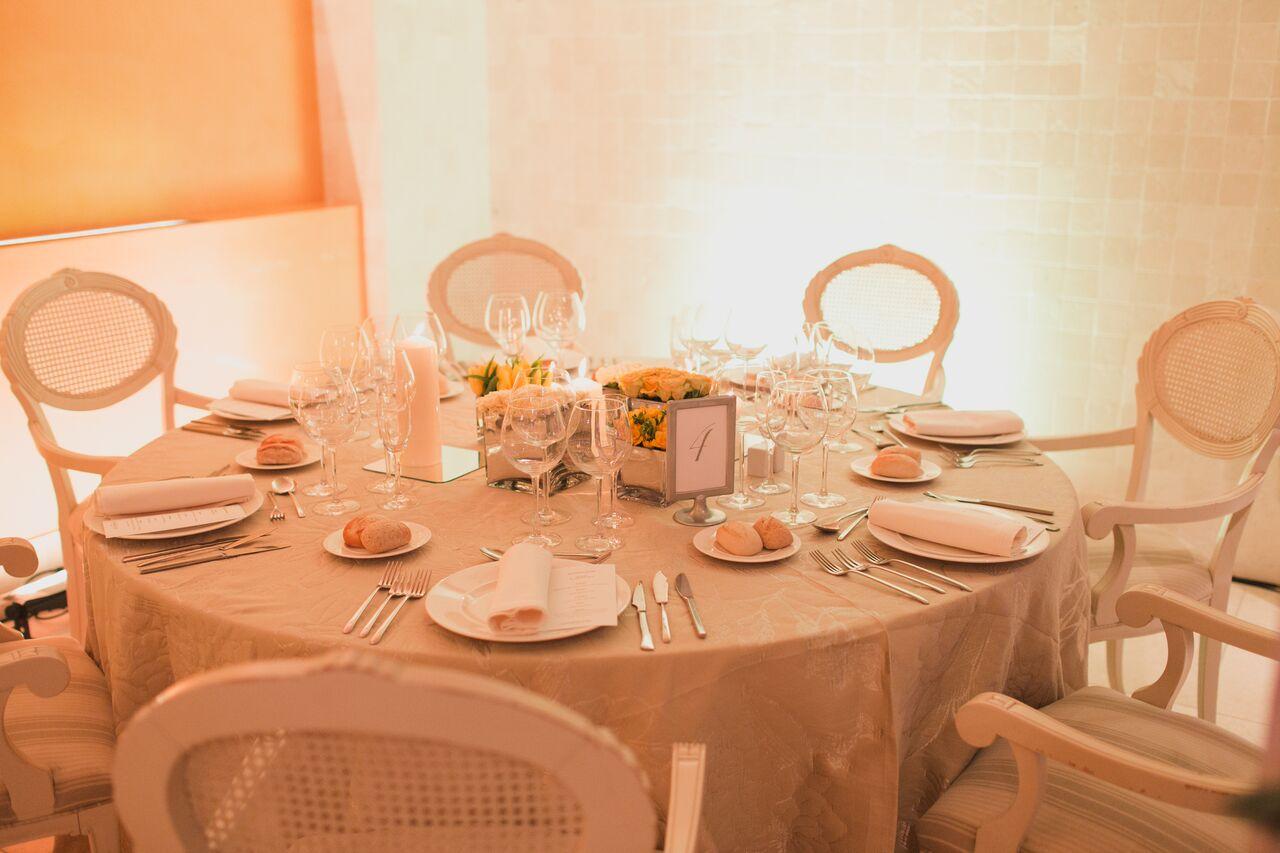 Si-Quiero-Wedding-Planner-By-Sira-Antequera-Bautizo-Jaime-8
