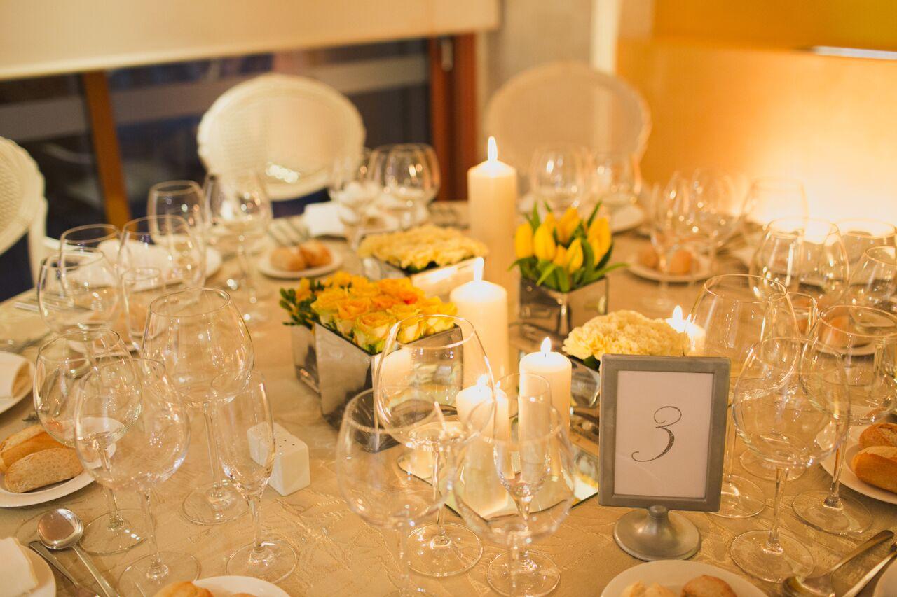 Si-Quiero-Wedding-Planner-By-Sira-Antequera-Bautizo-Jaime-9