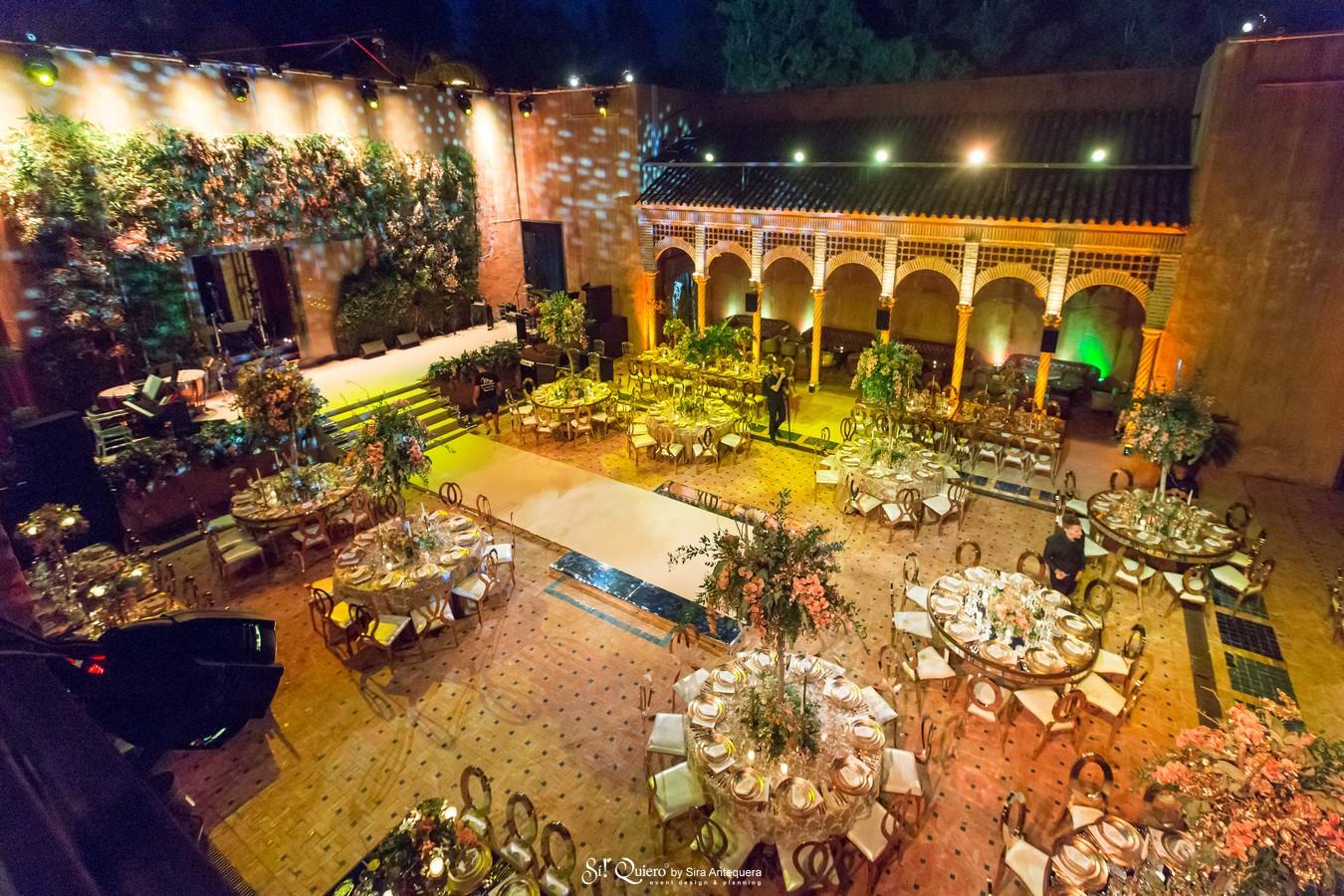 Si-Quiero-Wedding-Planner-By-Sira-Antequera-Bodas-Málaga-Marbella-Miami-562