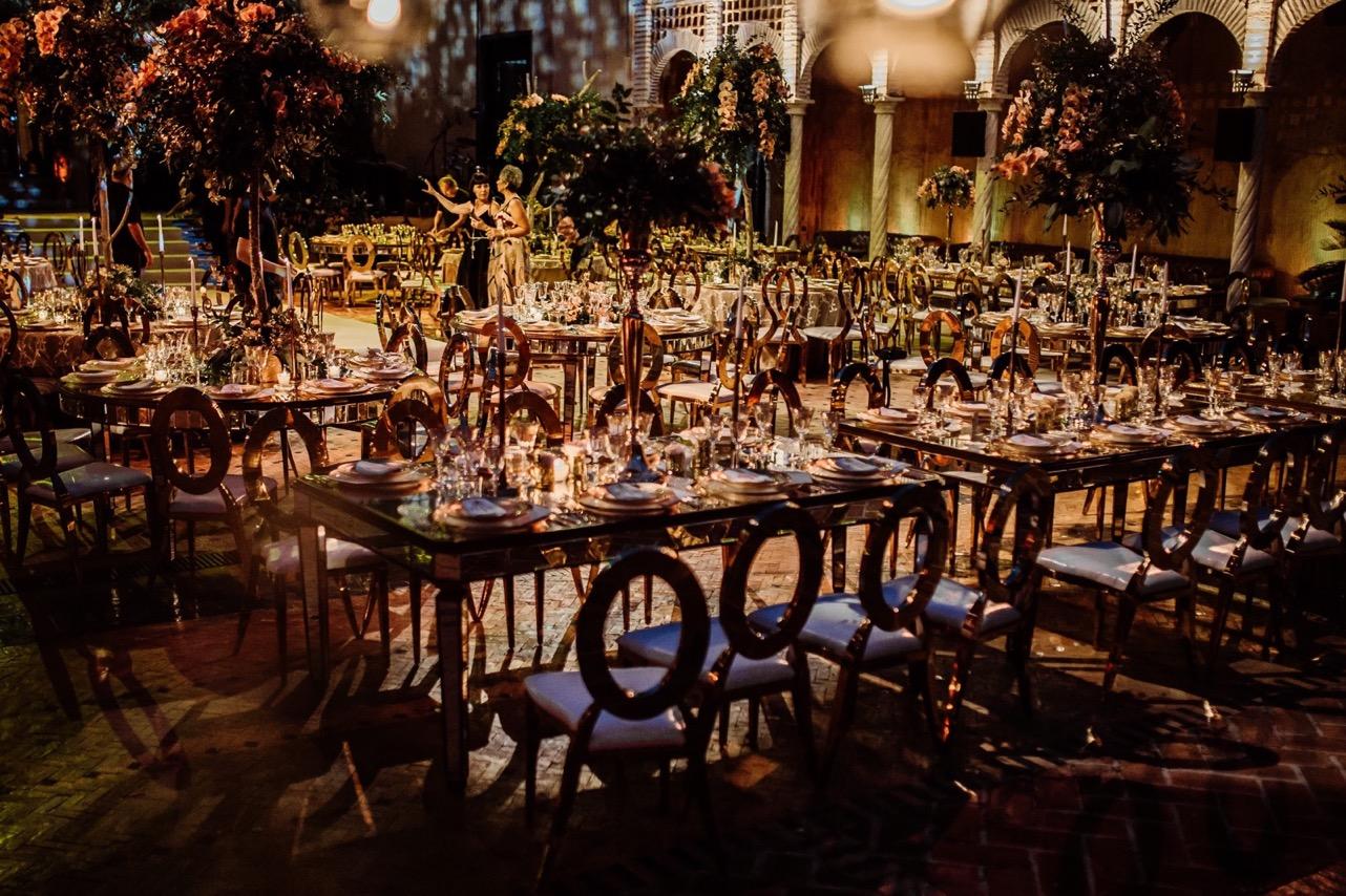 Si-Quiero-Wedding-Planner-By-Sira-Antequera-Bodas-Málaga-Marbella-Miami- L-A-14