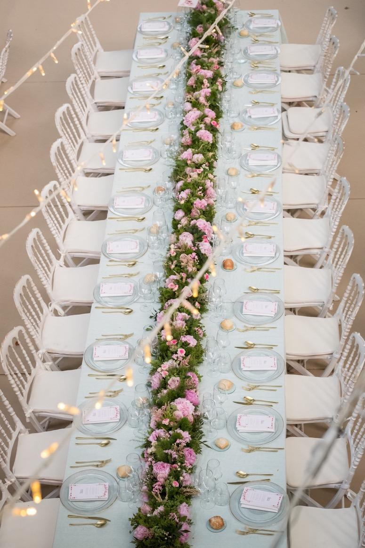 Si-Quiero-Wedding-Planner-By-Sira-Antequera-Bodas-Málaga-Marbella-Miami- Marisa-Luis-314