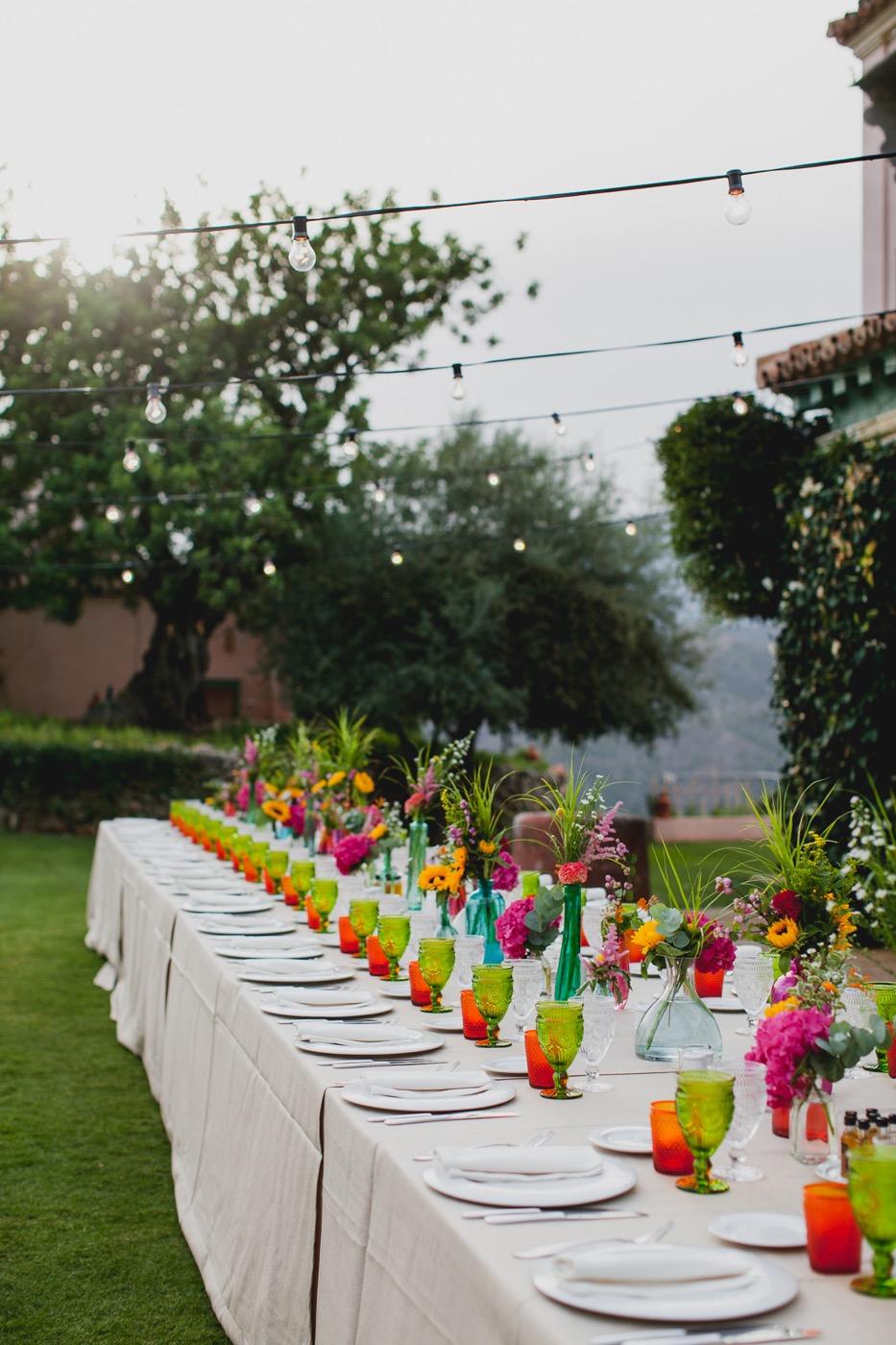 Si-Quiero-Wedding-Planner-By-Sira-Antequera-Bodas-Málaga-Marbella-Miami- PATRICIA-JUANLU-1