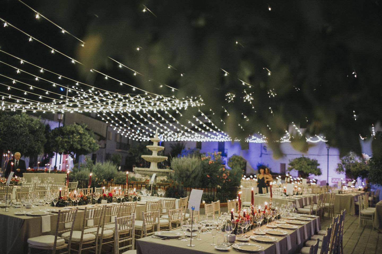 Si-Quiero-Wedding-Planner-By-Sira-Antequera-Bodas-Málaga-Marbella-Miami Toñi-Jarillo-4
