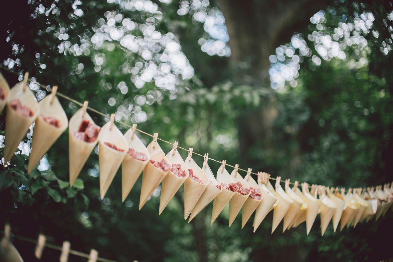 Si-Quiero-Wedding-Planner-By-Sira-Antequera-Carlos-Elena-7