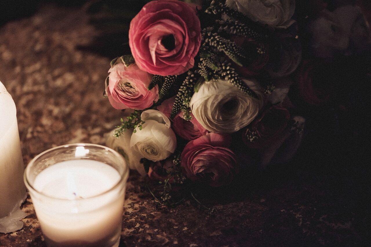Si-Quiero-Wedding-Planner-By-Sira-Antequera-Carmen—Alejandro-1