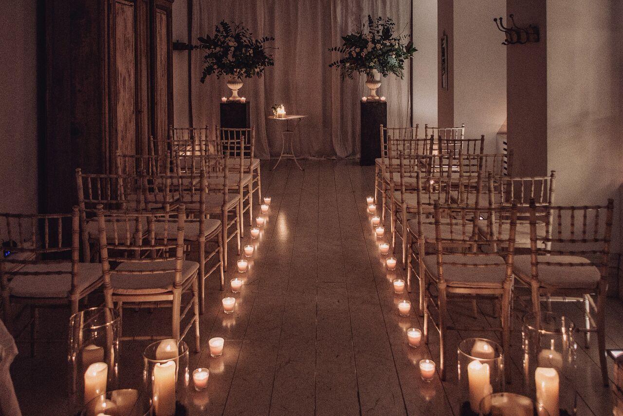 Si-Quiero-Wedding-Planner-By-Sira-Antequera-Carmen—Alejandro-7