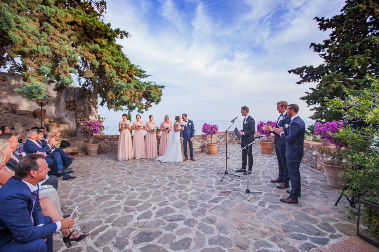 Si-Quiero-Wedding-Planner-By-Sira-Antequera-Hiba-Max-2
