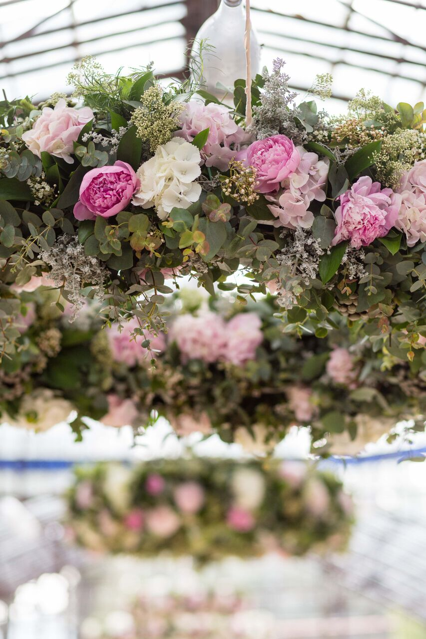 Si-Quiero-Wedding-Planner-By-Sira-Antequera-JoseMiguel—Macarena-4