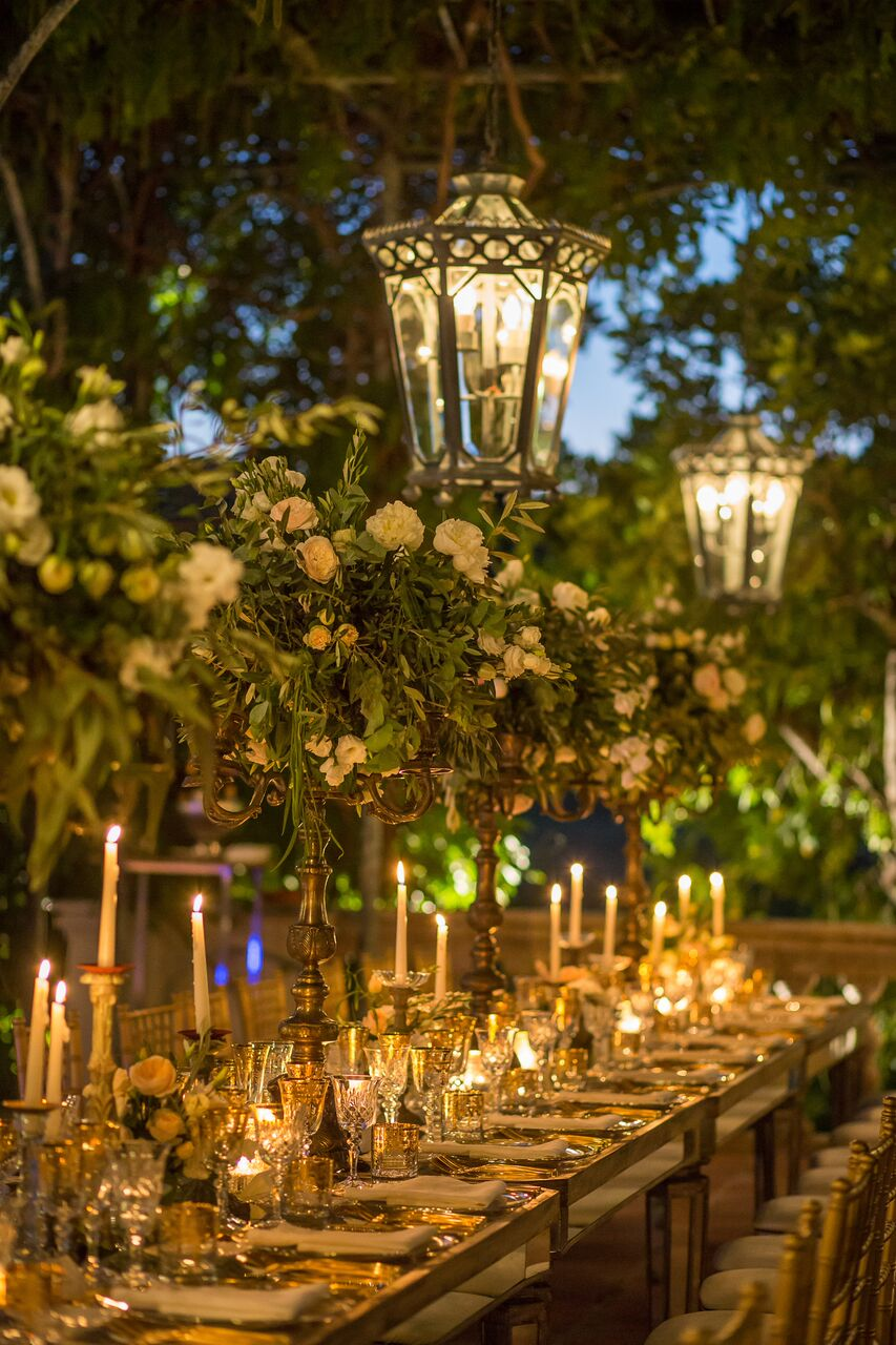 Si-Quiero-Wedding-Planner-By-Sira-Antequera-Liz-Andrés-14