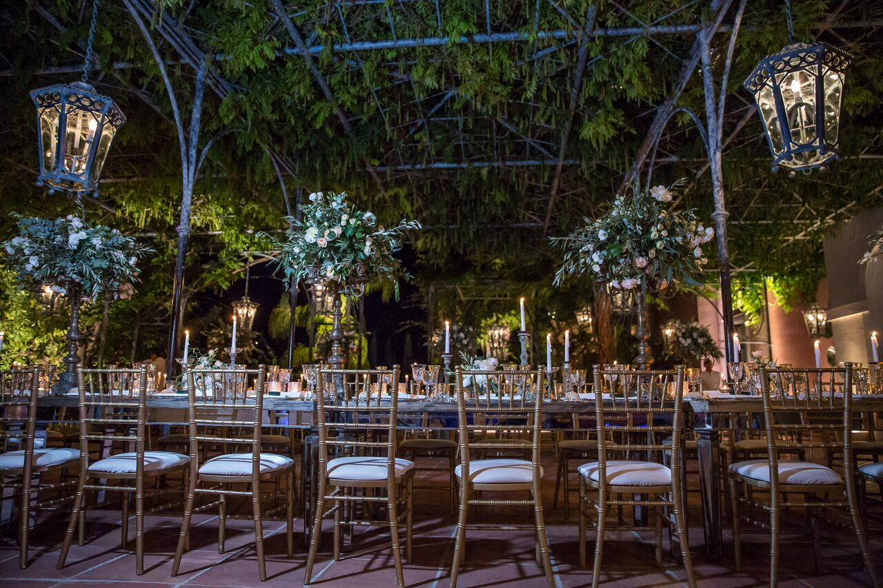 Si-Quiero-Wedding-Planner-By-Sira-Antequera-Liz-Andrés-26