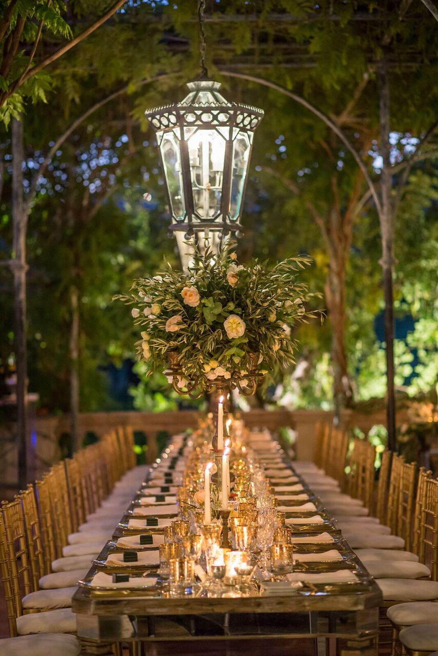 Si-Quiero-Wedding-Planner-By-Sira-Antequera-Liz-Andrés-28