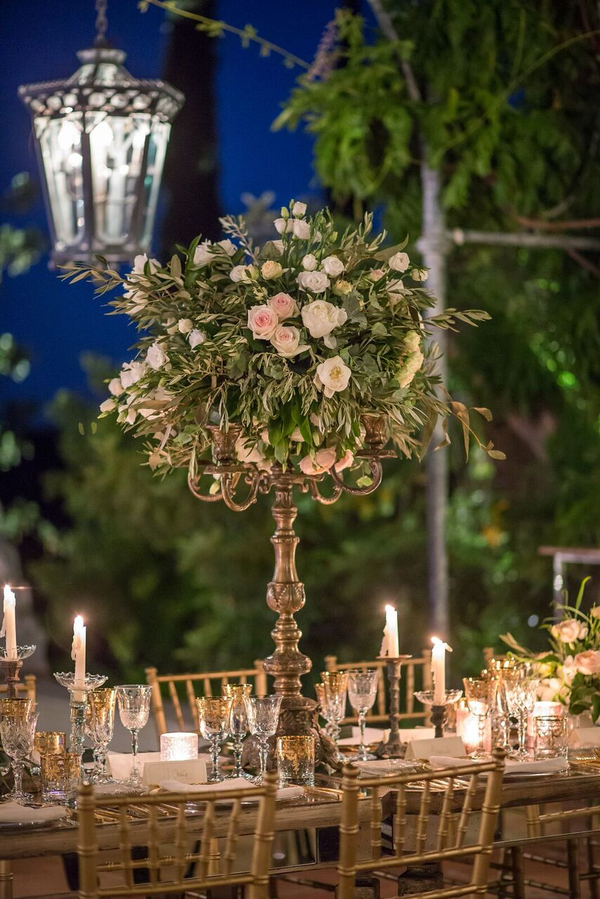 Si-Quiero-Wedding-Planner-By-Sira-Antequera-Liz-Andrés-29