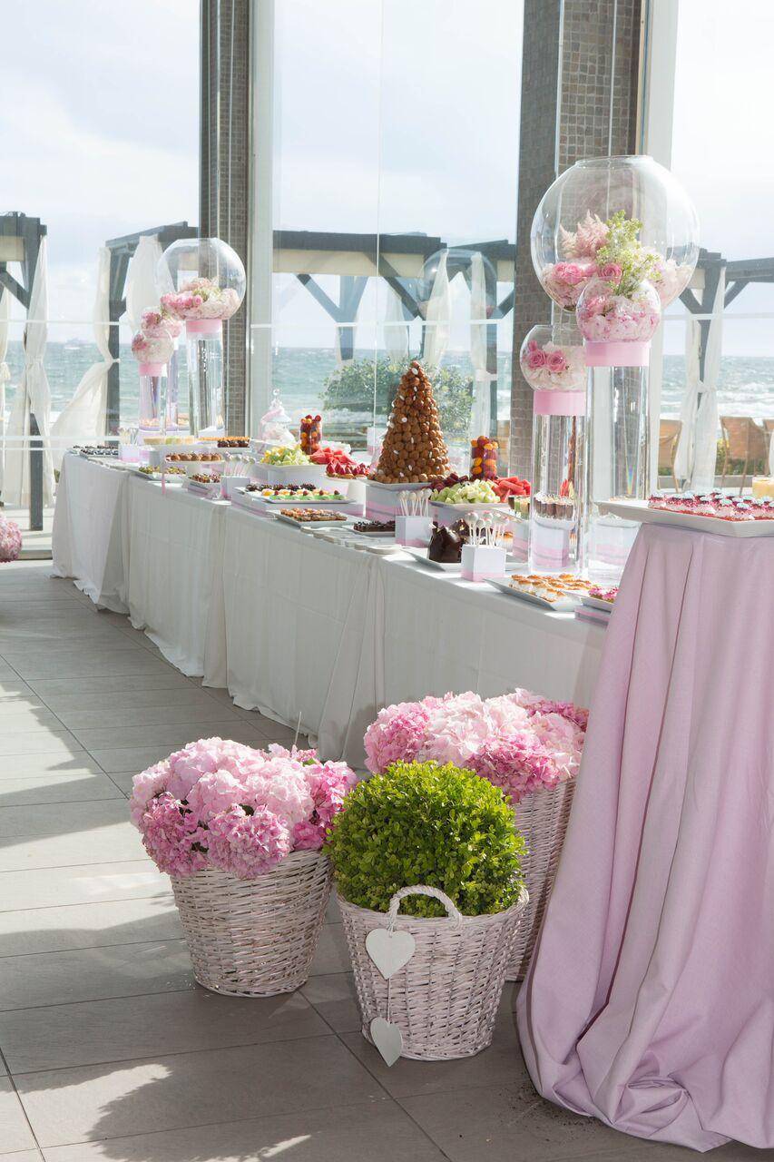 Si-Quiero-Wedding-Planner-By-Sira-Antequera-M-F-18