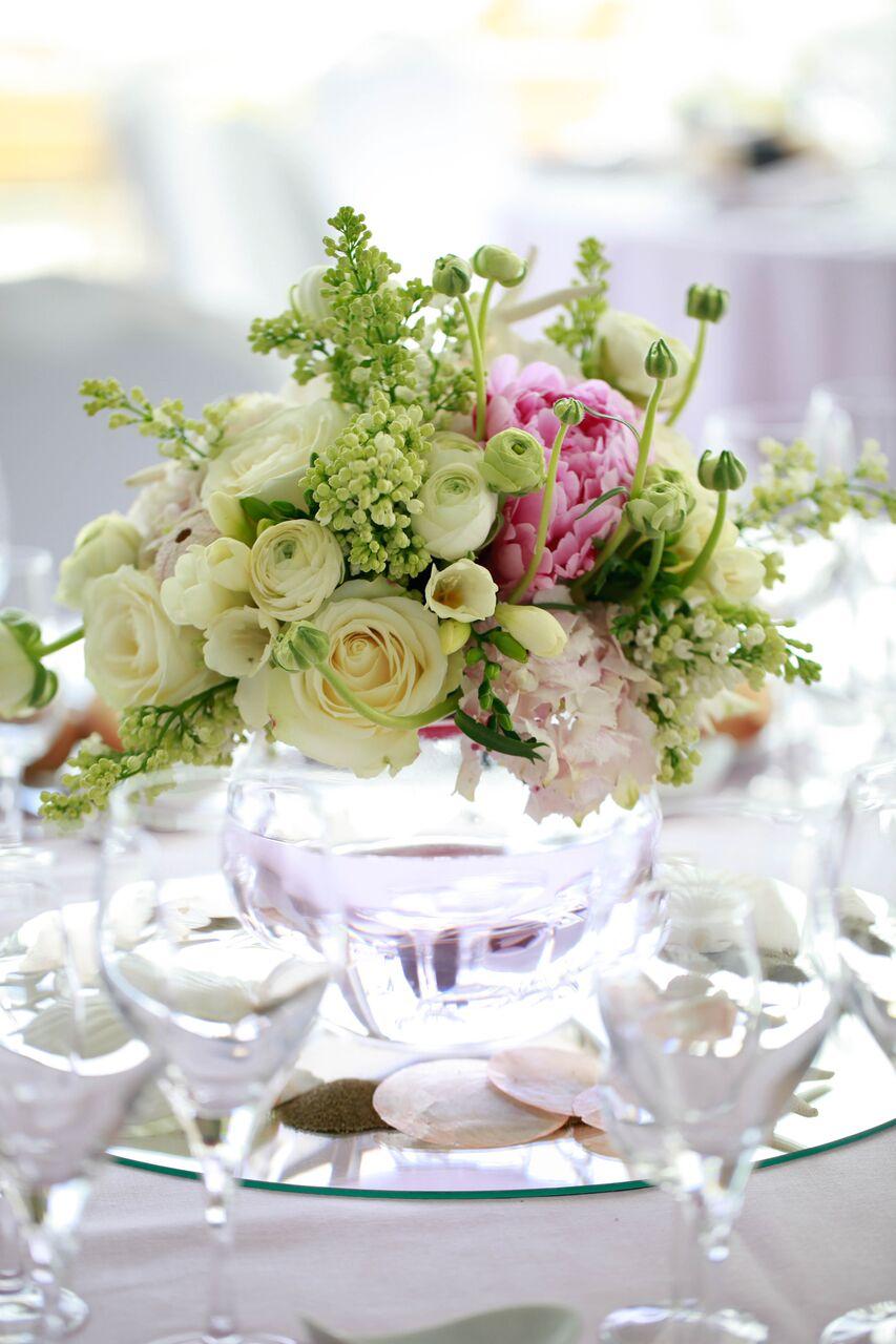 Si-Quiero-Wedding-Planner-By-Sira-Antequera-M-F-22