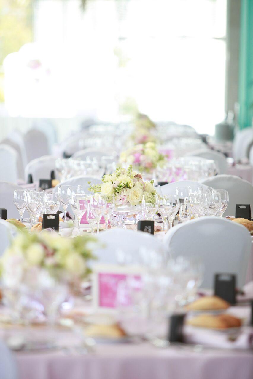 Si-Quiero-Wedding-Planner-By-Sira-Antequera-M-F-23