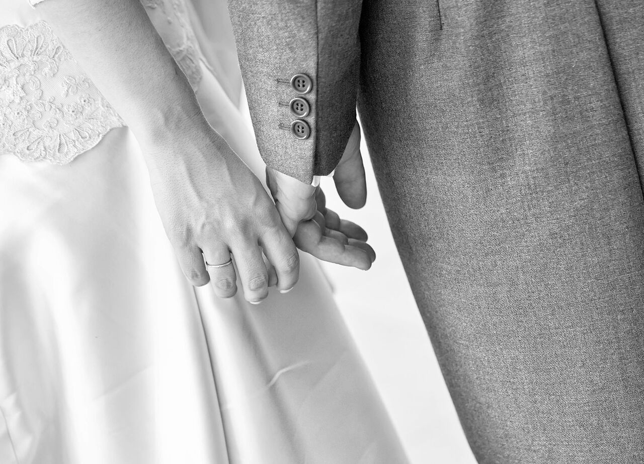 Si-Quiero-Wedding-Planner-By-Sira-Antequera-M-F-9