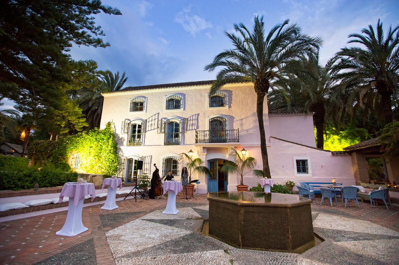 Si-Quiero-Wedding-Planner-By-Sira-Antequera-María-Álvaro-29