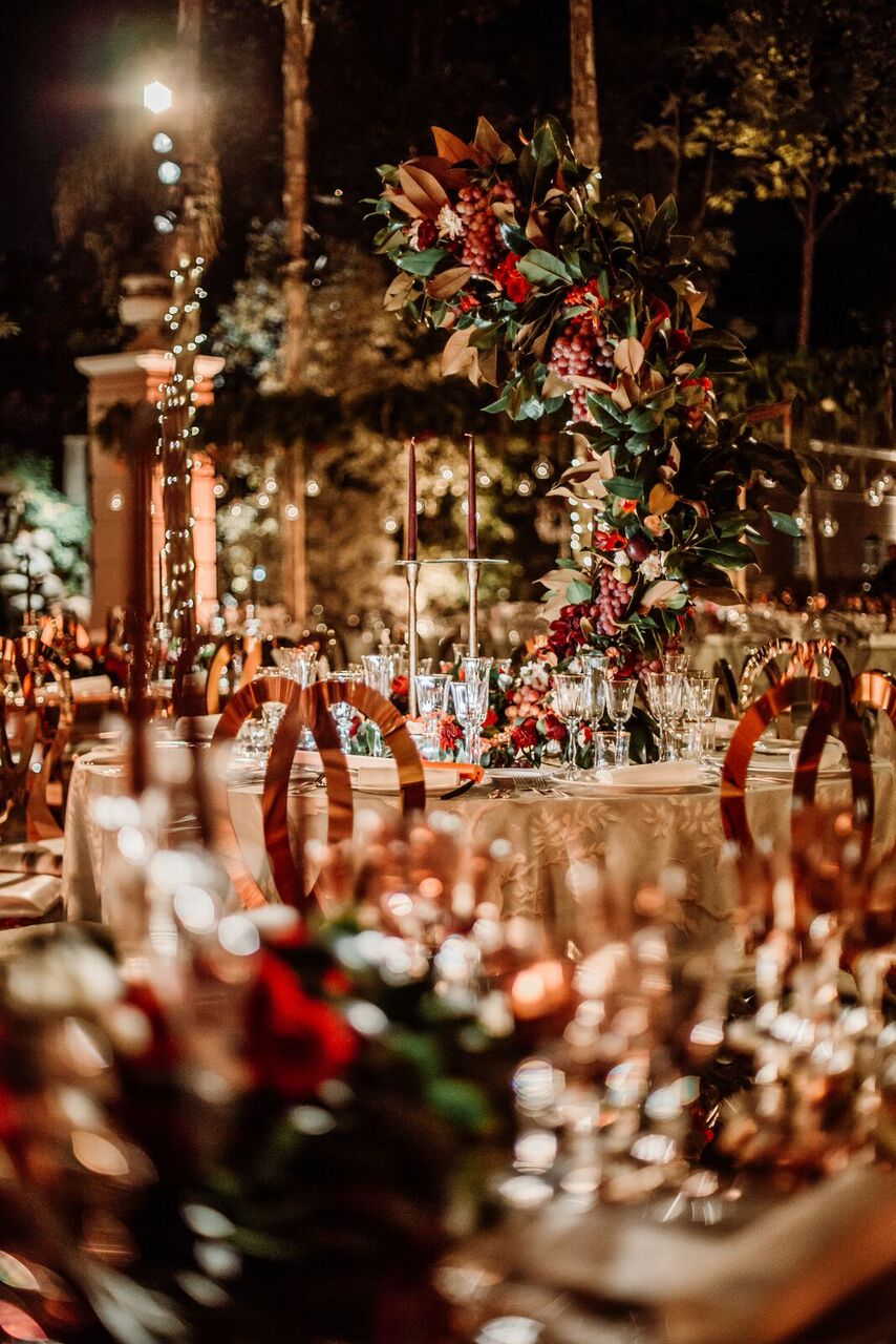 Si-Quiero-Wedding-Planner-By-Sira-Antequera-Mariam-Guillermo-16