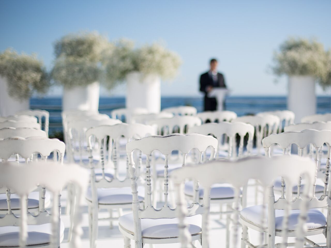 Si-Quiero-Wedding-Planner-By-Sira-Antequera-N-M-15