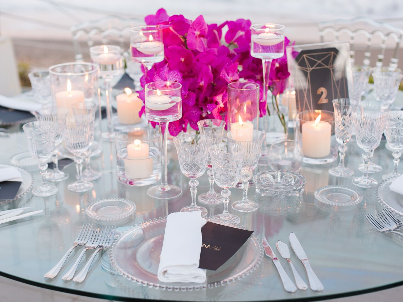 Si-Quiero-Wedding-Planner-By-Sira-Antequera-N-M-23
