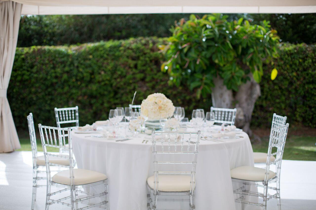 Si-Quiero-Wedding-Planner-By-Sira-Antequera-Nikki-Lewis-2
