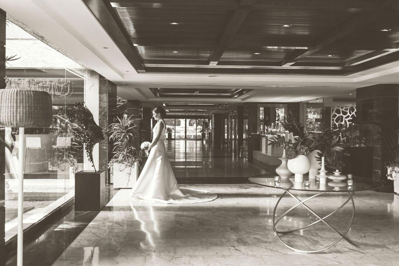 Si-Quiero-Wedding-Planner-By-Sira-Antequera-Nikki-Lewis-27