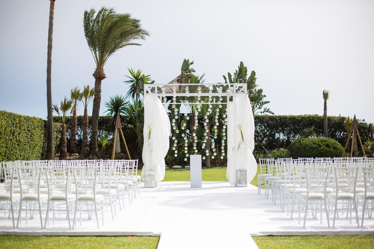 Si-Quiero-Wedding-Planner-By-Sira-Antequera-Nikki-Lewis-5