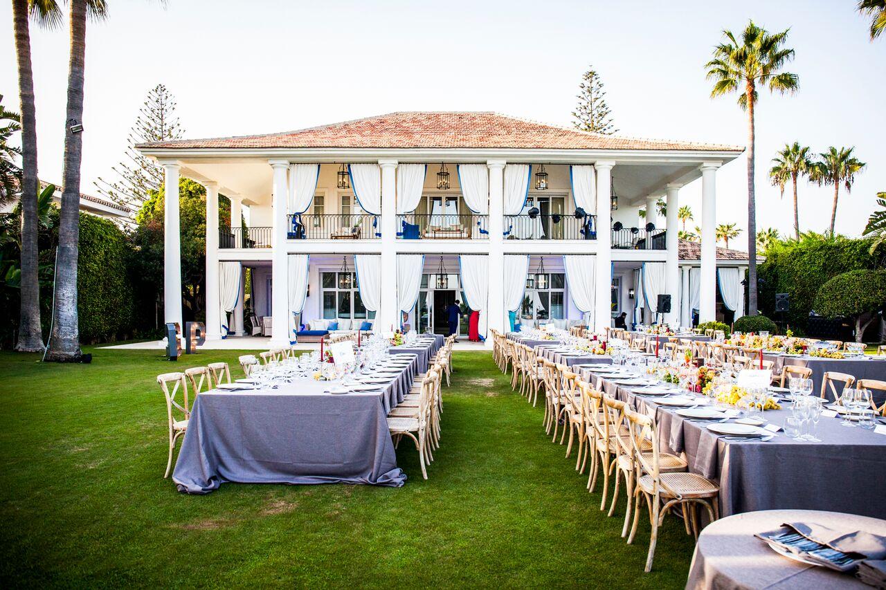Si-Quiero-Wedding-Planner-By-Sira-Antequera-P-C-2