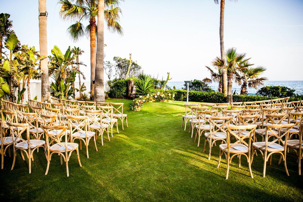 Si-Quiero-Wedding-Planner-By-Sira-Antequera-P-C-6