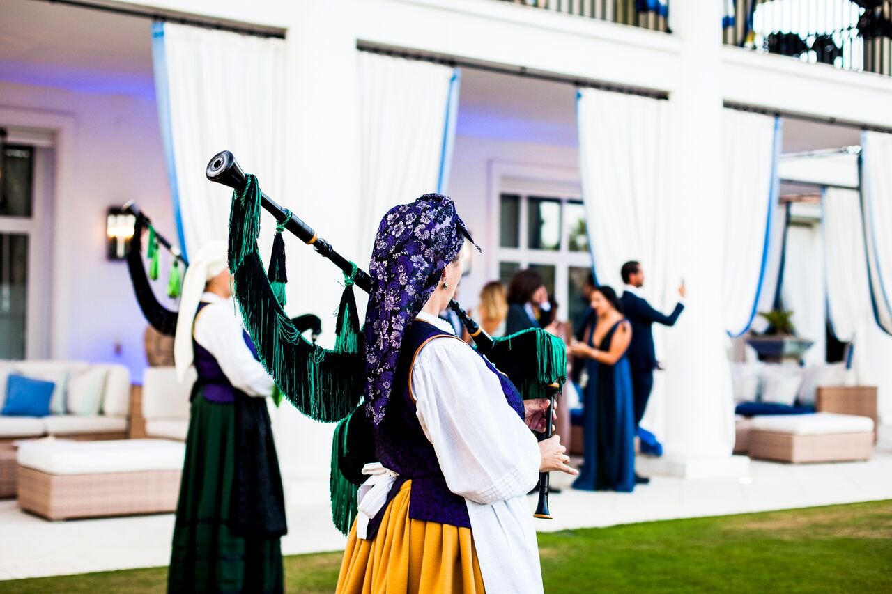 Si-Quiero-Wedding-Planner-By-Sira-Antequera-P-C-9